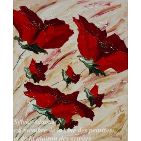 https://www.sylvieadaoust.com/1932-5456-thickbox_default/coquelicots.jpg