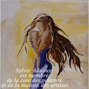 http://www.sylvieadaoust.com/2311-4288-thickbox_default/je-te-protege-38or74-galerie-d-art-sylvie-adaoust-cote-akoun.jpg