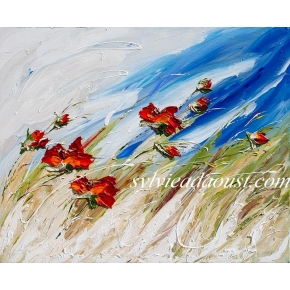 https://www.sylvieadaoust.com/2755-9300-thickbox_default/coquelicots-41or09-81x100cm-annee2013.jpg